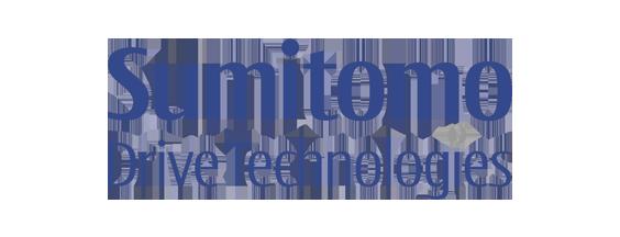 Sumitomo Technologies