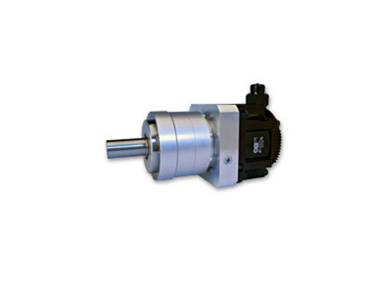 YASKAWA S7G Gear Motors - Distributor Yaskawa Indonesia