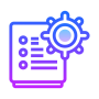 icons8-services-500